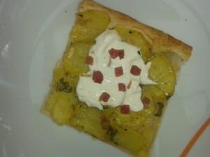 Foto_Kartoffelpizza
